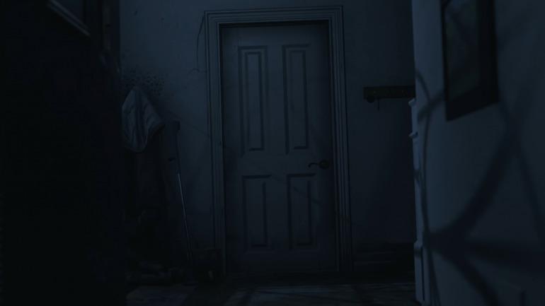 Visage, el juego de terror psicologico inspirado por P.T., anuncia su fecha de salida para PS4, Xbox One y PC