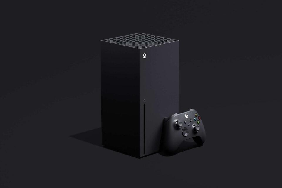 Disfruta de 30 minutos de puro gameplay en Xbox Series X