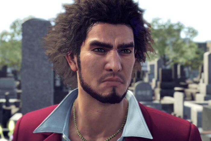 Yakuza: Like a Dragon tendra tres modos en Xbox Series X: Normal, Rendimiento y Calidad