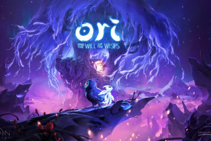 Ori and the Will of the Wisps llegara a 4K 120fps en Xbox Series X y1080p 120fps en Xbox Series S