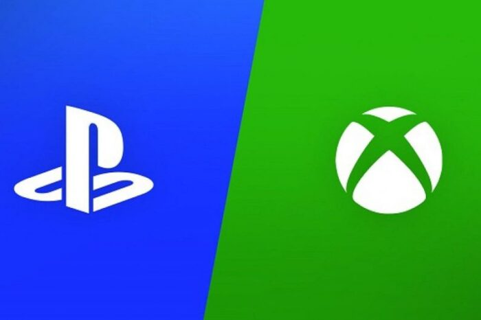La retrocompatibilidad: Mejor en Xbox Series X que en PS5