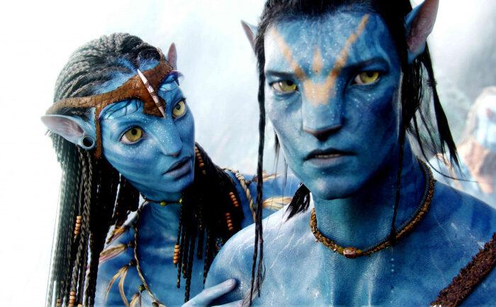 El videojuego de Avatar de los creadores de The Division sigue los pasos del film: no llegara hasta 2022