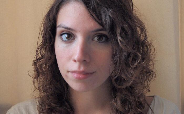 Raquel Uzal, traductora de Life is Strange 2, gana en la octava edicion de los premios ATRAE