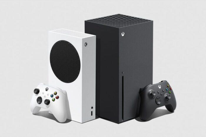 Xbox Series X/S: No te pierdas el emotivo anuncio de Walmart para el lanzamiento de las consolas